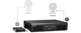 Cradlepoint NetCloud Essentials for Branch with AER1600 LTE