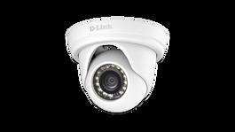 Vigilance Full HD Outdoor Camera