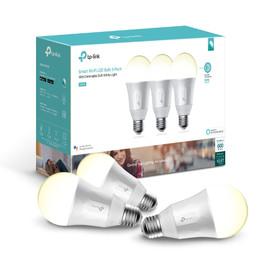 Smart WiFi LED Bulb Kit