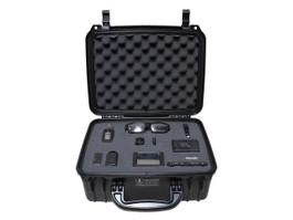 Body Worn Camera Kit