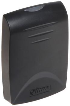 RFID Reader(Wiegand)
