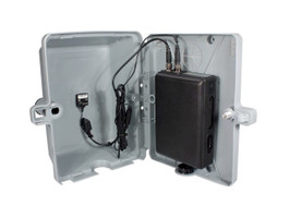Xtreme Life Plus Hidden Camera Electrical Box