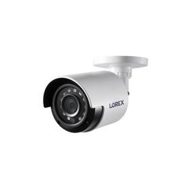 1080p HD Analog Add-on Security Camera