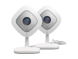 Arlo Q: HD Security Camera w/ Audio