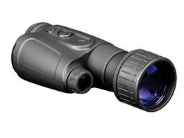 Firefield Nightfall Night Vision Monocular 4x50