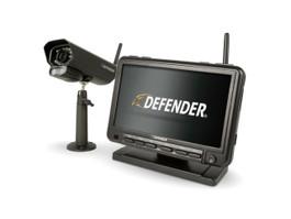 Defender PHOENIXM2 Digital Wireless System
