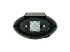 EyeWatch Motion Detector