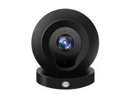 Orb WiFi Security Camera