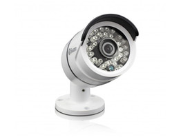 Swann AHD PRO-A855 1080p Bullet IP Camera