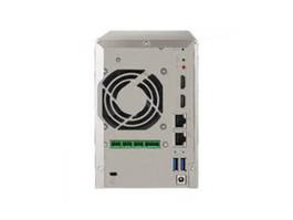 QNAP 2-Bay VS-2212 Pro+ VioStor 12CH NVR