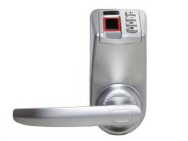 Adel Trinity 788 Fingerprint Door Lock Version 2
