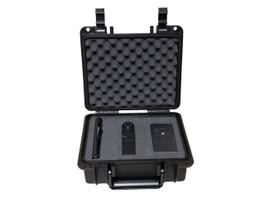 Countersurveillance Kit