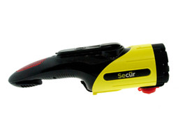 Secur SP-4001 Auto Emergency Tool