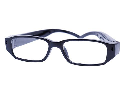 c31e095254 High Definition Full-Frame Glasses Body-Worn Camera