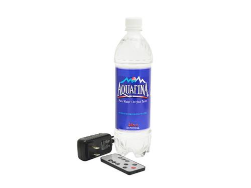 Omni Water Bottle Hidden Camera
