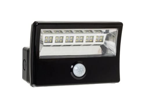 Motion Detector Floodlight Hylite Mightylite