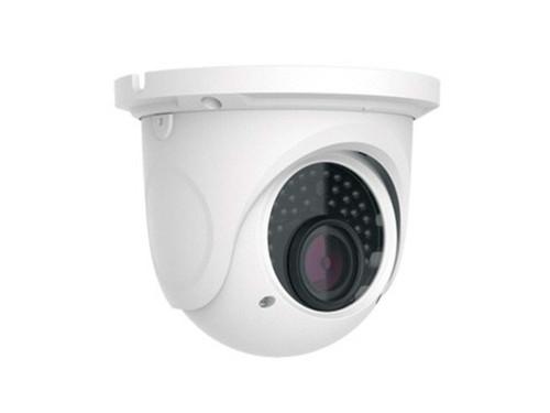 1080P Network IP Infrared Camera