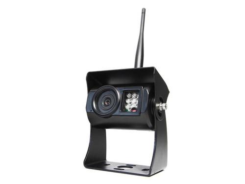 130° Wireless Backup Camera