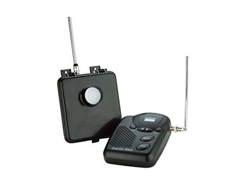 Dakota Alert MURS Transmitter