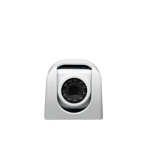 120° Right Side Camera (Adjustable Vertical Angle)