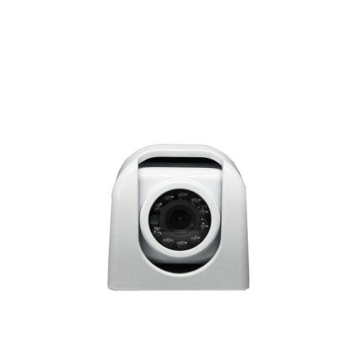 120° Left Side Camera (Adjustable Vertical Angle)