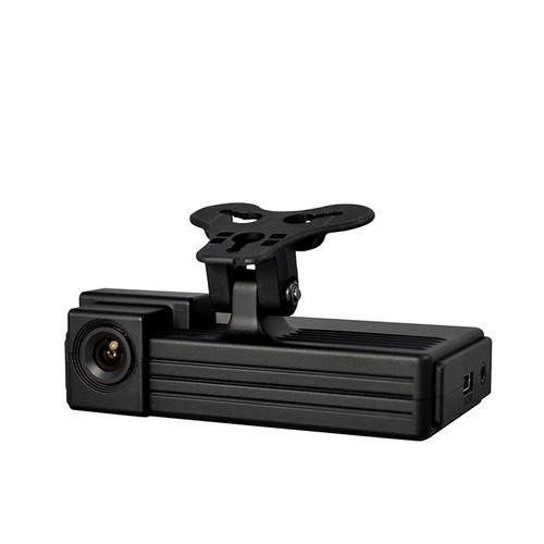 Vacron HD Dash Camera