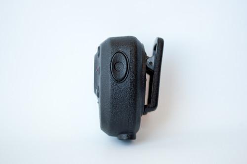 PatrolEyes HD 1080P Auto Infrared Body Camera DVR