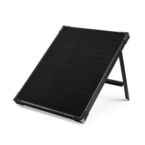 Boulder 50 Solar Panel