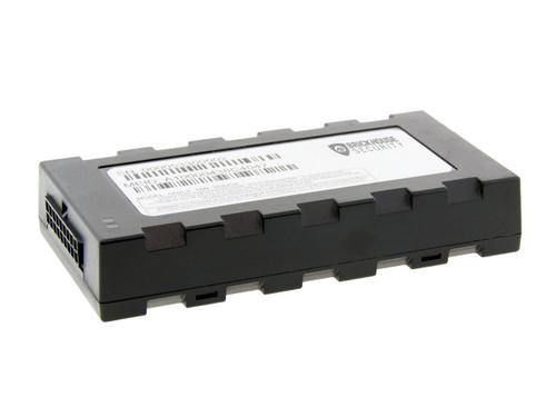 Livewire Micro Vehicle Tracker