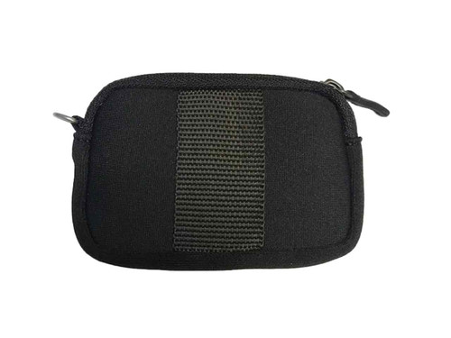 Portable GPS Belt Pouch