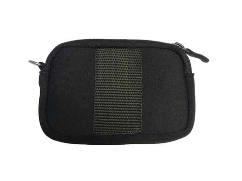 Portable GPS Belt Pouch