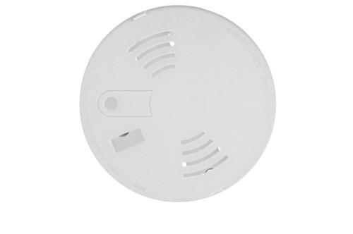 Camscura Smoke Detector Enclosure