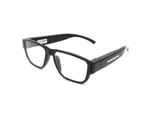 Lawmate Covert Surveillance Glasses