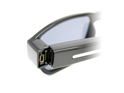 9dc9696a03 Lawmate Covert Surveillance Sunglasses