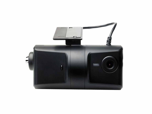 SmartWitness Dual View DVR Vehicle Camera