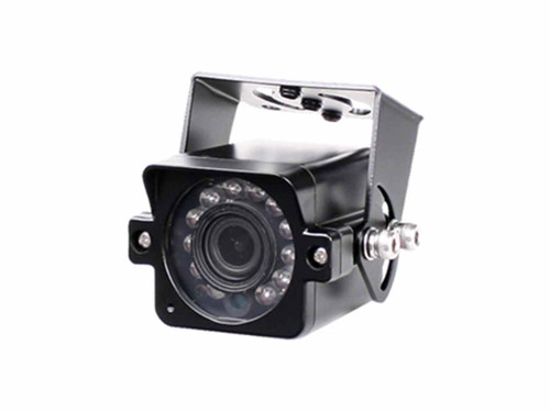 SmartWitness Day and Night Camera for the KP1S