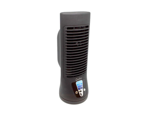 SG Home AC Night Vision Oscillating Fan w/Cloud Recording