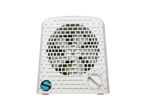 SG Home AC Air Purifier Cam w/Cloud Recording