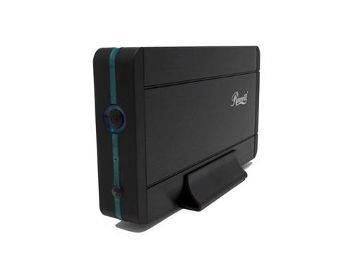 SG Home Hard Drive Enclosure Hidden Camera w/Cloud Recording