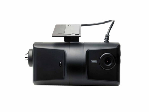 SmartWitness Dual View Cellular Dash Cam w/ Real Time GPS Tracking