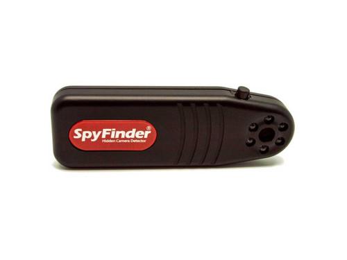 Shop GPS Trackers, Cellular Security Cameras and Hidden Cameras