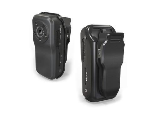Xtreme Mega Mini Pro