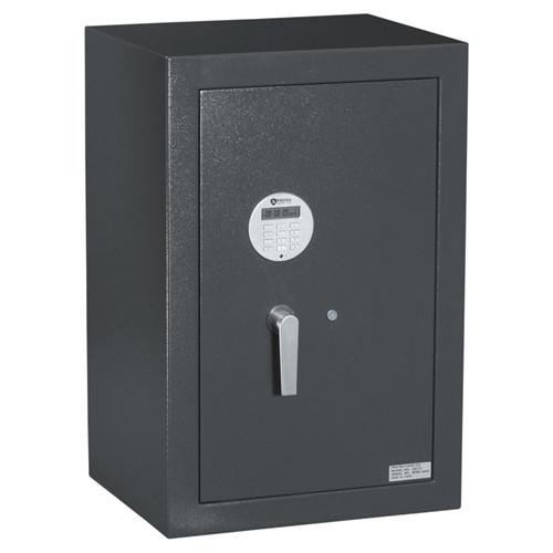 Burglary Safe