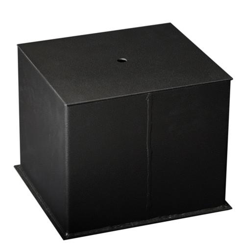 Medium Size Floor Safe