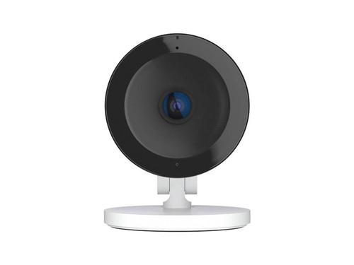 MORzA Wireless IR Fixed IP Camera