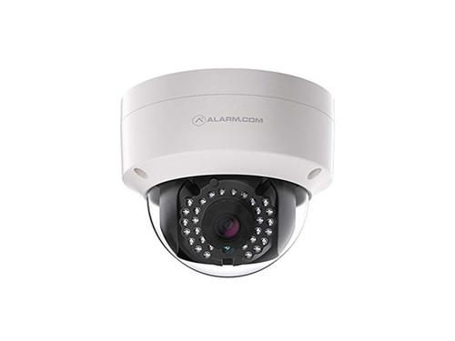MORzA 1080p Dome Camera