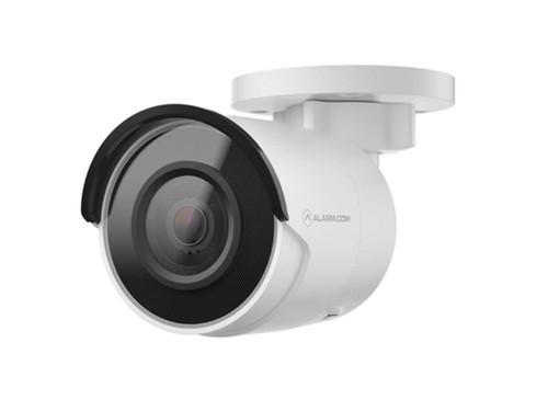 MORzA 1080P Mini Bullet Camera
