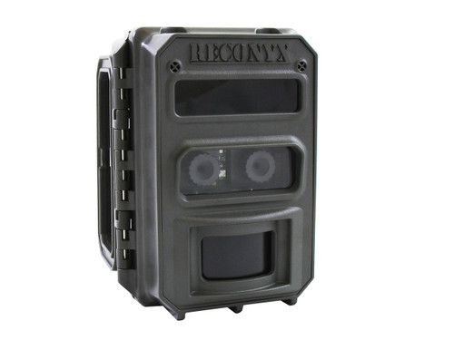 Reconyx Ultrafire Outdoor Camera
