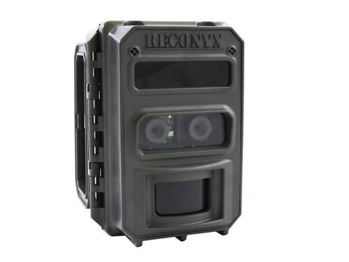 Reconyx Ultrafire Outdoor Camera