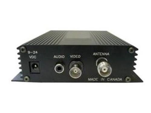 900MHz Wireless Audio Video Receiver